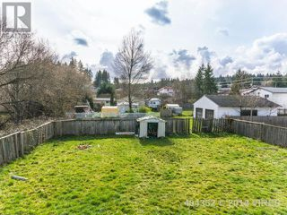 Photo 11: 483 8 Th Street in Nanaimo: House for sale : MLS®# 404352