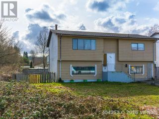Photo 2: 483 8 Th Street in Nanaimo: House for sale : MLS®# 404352