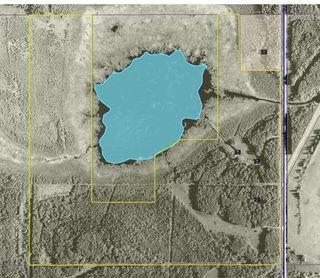 Photo 2: 64022 Range Road 265: Rural Westlock County House for sale : MLS®# E4071081