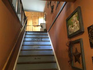 Photo 19: 64022 Range Road 265: Rural Westlock County House for sale : MLS®# E4071081