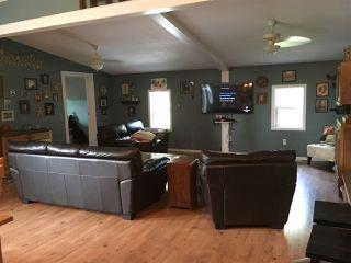 Photo 6: 64022 Range Road 265: Rural Westlock County House for sale : MLS®# E4071081