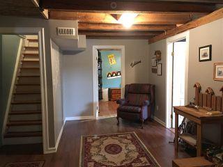 Photo 7: 64022 Range Road 265: Rural Westlock County House for sale : MLS®# E4071081