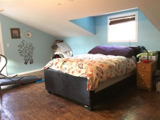 Photo 20: 64022 Range Road 265: Rural Westlock County House for sale : MLS®# E4071081