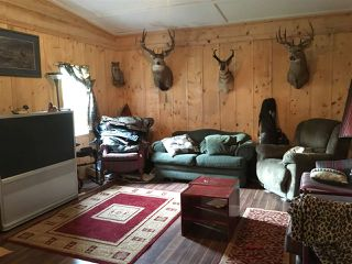 Photo 8: 64022 Range Road 265: Rural Westlock County House for sale : MLS®# E4071081