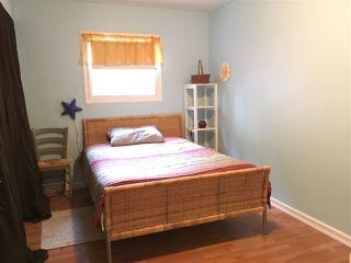Photo 15: 64022 Range Road 265: Rural Westlock County House for sale : MLS®# E4071081