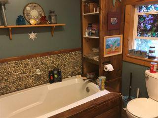 Photo 22: 64022 Range Road 265: Rural Westlock County House for sale : MLS®# E4071081