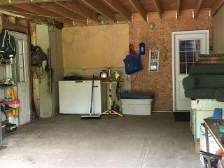 Photo 24: 64022 Range Road 265: Rural Westlock County House for sale : MLS®# E4071081