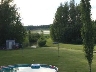 Photo 28: 64022 Range Road 265: Rural Westlock County House for sale : MLS®# E4071081