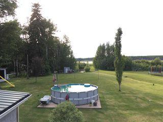 Photo 27: 64022 Range Road 265: Rural Westlock County House for sale : MLS®# E4071081