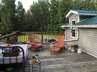 Photo 25: 64022 Range Road 265: Rural Westlock County House for sale : MLS®# E4071081