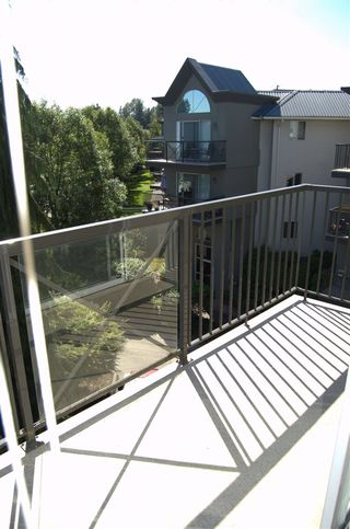 "Photo 5: 311 32725 GEORGE FERGUSON Way in Abbotsford: Abbotsford West Condo for sale in ""Uptown"" : MLS®# R2182713"