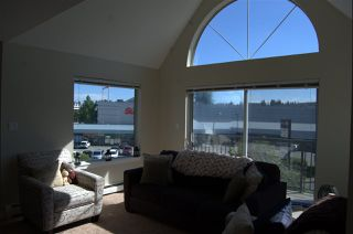 "Photo 4: 311 32725 GEORGE FERGUSON Way in Abbotsford: Abbotsford West Condo for sale in ""Uptown"" : MLS®# R2182713"