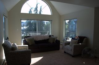 "Photo 3: 311 32725 GEORGE FERGUSON Way in Abbotsford: Abbotsford West Condo for sale in ""Uptown"" : MLS®# R2182713"