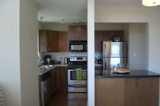 "Photo 8: 311 32725 GEORGE FERGUSON Way in Abbotsford: Abbotsford West Condo for sale in ""Uptown"" : MLS®# R2182713"