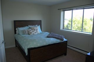 "Photo 10: 311 32725 GEORGE FERGUSON Way in Abbotsford: Abbotsford West Condo for sale in ""Uptown"" : MLS®# R2182713"
