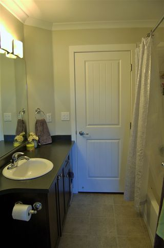 "Photo 11: 311 32725 GEORGE FERGUSON Way in Abbotsford: Abbotsford West Condo for sale in ""Uptown"" : MLS®# R2182713"