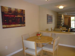 Photo 3: 309 2336 WALL Street in Vancouver: Hastings Condo for sale (Vancouver East)  : MLS®# R2182968