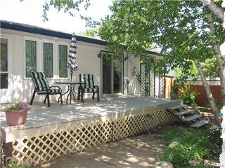 Photo 14: 67 Minikada Bay in Winnipeg: Residential for sale (3M)  : MLS®# 1717733