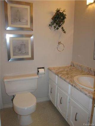 Photo 9: 67 Minikada Bay in Winnipeg: Residential for sale (3M)  : MLS®# 1717733
