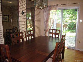 Photo 4: 67 Minikada Bay in Winnipeg: Residential for sale (3M)  : MLS®# 1717733