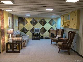 Photo 10: 67 Minikada Bay in Winnipeg: Residential for sale (3M)  : MLS®# 1717733