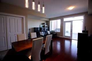 Photo 5: 202 7908 GRAHAM Avenue in Burnaby: East Burnaby Townhouse for sale (Burnaby East)  : MLS®# R2189612