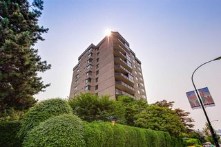 "Photo 27: 204 444 LONSDALE Avenue in North Vancouver: Lower Lonsdale Condo for sale in ""Royal Kensington"" : MLS®# R2193897"