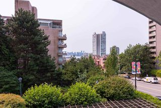 "Photo 22: 204 444 LONSDALE Avenue in North Vancouver: Lower Lonsdale Condo for sale in ""Royal Kensington"" : MLS®# R2193897"