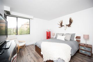 "Photo 15: 204 444 LONSDALE Avenue in North Vancouver: Lower Lonsdale Condo for sale in ""Royal Kensington"" : MLS®# R2193897"
