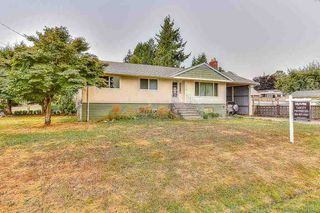 Photo 2: 14632 111 Avenue in Surrey: Bolivar Heights House for sale (North Surrey)  : MLS®# R2201638