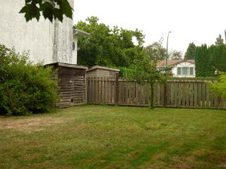 Photo 3: 45437 REECE Avenue in Chilliwack: Chilliwack N Yale-Well House for sale : MLS®# R2202995