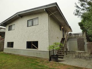 Photo 4: 45437 REECE Avenue in Chilliwack: Chilliwack N Yale-Well House for sale : MLS®# R2202995