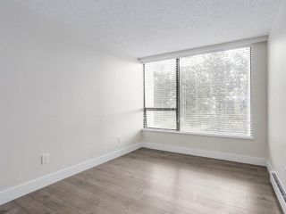 "Photo 12: 506 2041 BELLWOOD Avenue in Burnaby: Brentwood Park Condo for sale in ""ANOLA PLACE"" (Burnaby North)  : MLS®# R2208038"