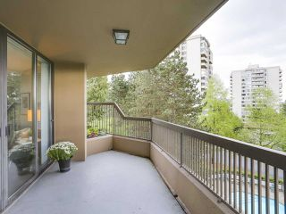 "Photo 14: 506 2041 BELLWOOD Avenue in Burnaby: Brentwood Park Condo for sale in ""ANOLA PLACE"" (Burnaby North)  : MLS®# R2208038"