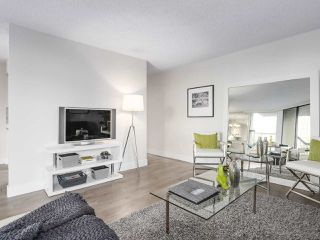 "Photo 2: 506 2041 BELLWOOD Avenue in Burnaby: Brentwood Park Condo for sale in ""ANOLA PLACE"" (Burnaby North)  : MLS®# R2208038"