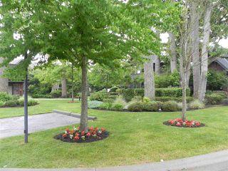 "Photo 4: 34 2729 158TH Street in Surrey: Grandview Surrey Townhouse for sale in ""KALEDEN"" (South Surrey White Rock)  : MLS®# R2214463"