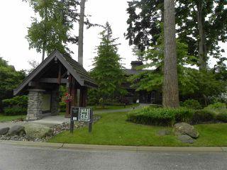 "Photo 3: 34 2729 158TH Street in Surrey: Grandview Surrey Townhouse for sale in ""KALEDEN"" (South Surrey White Rock)  : MLS®# R2214463"