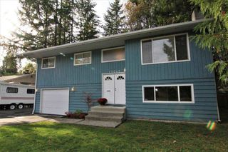 Main Photo: 12045 208 Street in Maple Ridge: Northwest Maple Ridge House for sale : MLS®# R2219029