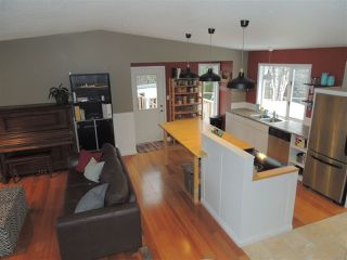 Photo 7: 2650 INGALA Place in Prince George: Ingala House for sale (PG City North (Zone 73))  : MLS®# R2220348