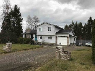 Photo 1: 2650 INGALA Place in Prince George: Ingala House for sale (PG City North (Zone 73))  : MLS®# R2220348