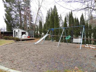 Photo 4: 2650 INGALA Place in Prince George: Ingala House for sale (PG City North (Zone 73))  : MLS®# R2220348