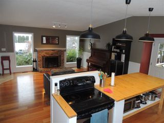 Photo 10: 2650 INGALA Place in Prince George: Ingala House for sale (PG City North (Zone 73))  : MLS®# R2220348