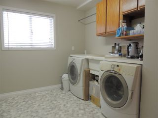Photo 20: 2650 INGALA Place in Prince George: Ingala House for sale (PG City North (Zone 73))  : MLS®# R2220348