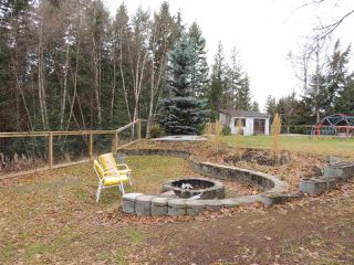 Photo 6: 2650 INGALA Place in Prince George: Ingala House for sale (PG City North (Zone 73))  : MLS®# R2220348