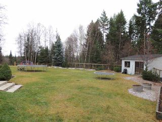 Photo 5: 2650 INGALA Place in Prince George: Ingala House for sale (PG City North (Zone 73))  : MLS®# R2220348