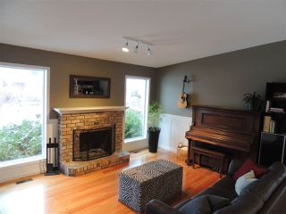 Photo 9: 2650 INGALA Place in Prince George: Ingala House for sale (PG City North (Zone 73))  : MLS®# R2220348