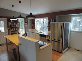 Photo 8: 2650 INGALA Place in Prince George: Ingala House for sale (PG City North (Zone 73))  : MLS®# R2220348