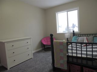 Photo 16: 2650 INGALA Place in Prince George: Ingala House for sale (PG City North (Zone 73))  : MLS®# R2220348