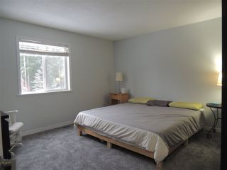 Photo 14: 2650 INGALA Place in Prince George: Ingala House for sale (PG City North (Zone 73))  : MLS®# R2220348