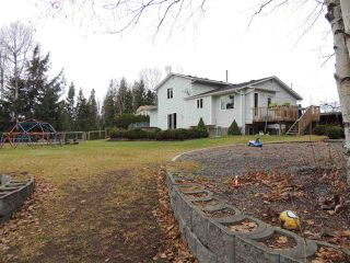 Photo 2: 2650 INGALA Place in Prince George: Ingala House for sale (PG City North (Zone 73))  : MLS®# R2220348